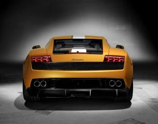 Lamborghini_Gallardo_LP550-2_09_02