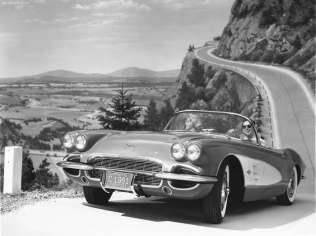 001 Chevrolet-Corvette_C1_1953_1280x960_wallpaper_01