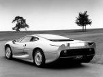 00 jaguar0231024