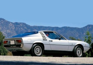 00 alfa_montreal-1970-77_r12
