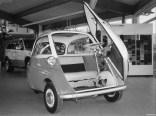 bmw_isetta-1955-1962_r3