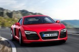 00 2013-audi-r8-facelift-revealed-photo-gallery-medium_22