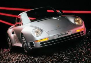 00 porsche_959-coupe-1987-88_r19