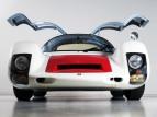 00 1966_Porsche_906_Carrera_6_Kurzheck_006_6920