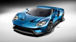 001-ford-gt-1