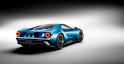 003-ford-gt-1