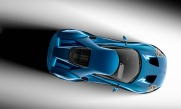 005-ford-gt-1