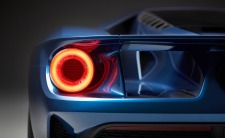 011-ford-gt-1