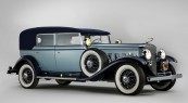 cadillac-v-16-convertible-berline