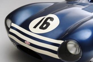 1956-Jaguar-D-Type-5