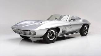 1958-chevrolet-corvette-fiberfab-centurion (5)
